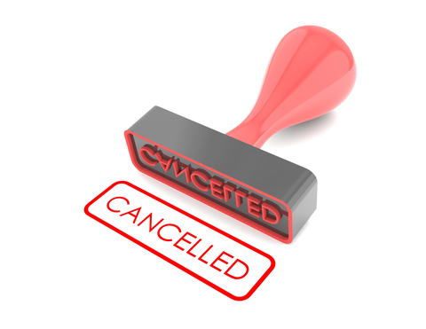 http://www.dreamstime.com/stock-photography-rubber-stamp-text-cancelled-white-background-image33379912