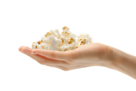 http://www.dreamstime.com/stock-photos-hand-popcorn-image23910213