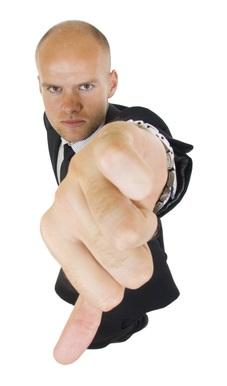 http://www.dreamstime.com/stock-photos-businessman-thumbs-down-image12112983